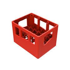 caja refescos film_botellas_pet_palets_tapones_corcho_envases_packaging_http://ut20.com/