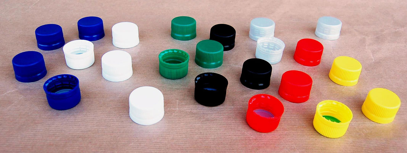 film_botellas_pet_palets_tapones_corcho_envases_packaging_http://ut20.com/