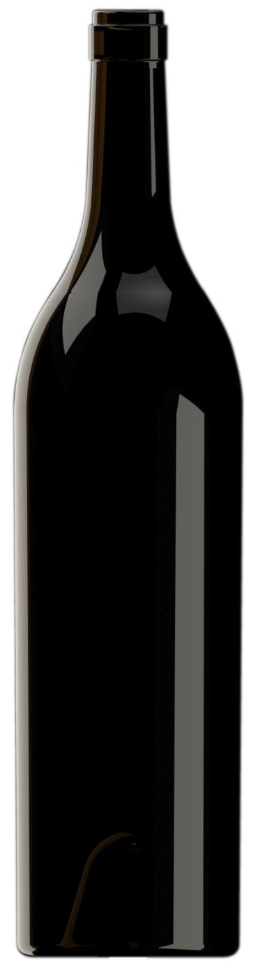 http://ut20.com/botellas-de-vidrio-botellas-para-vino-botellas-aceites-botellas-licores/3/?preview_id=595&preview_nonce=16440b81cc&preview=true