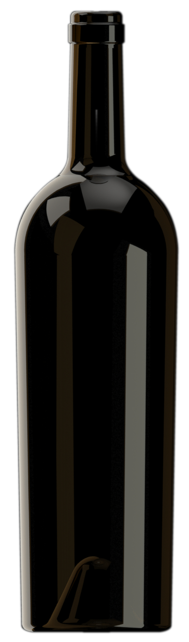 http://ut20.com/botellas-de-vidrio-botellas-para-vino-botellas-aceites-botellas-licores/3/?preview_id=595&preview_nonce=16440b81cc&preview=true