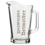 ceerveza_artesana_botellas_growlers_beer http://ut20.com/growlers-y-serigrafia/