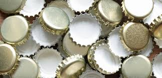 http://ut20.com/corona-tapon-chapas-cerveza-corona-aguas-minerales/