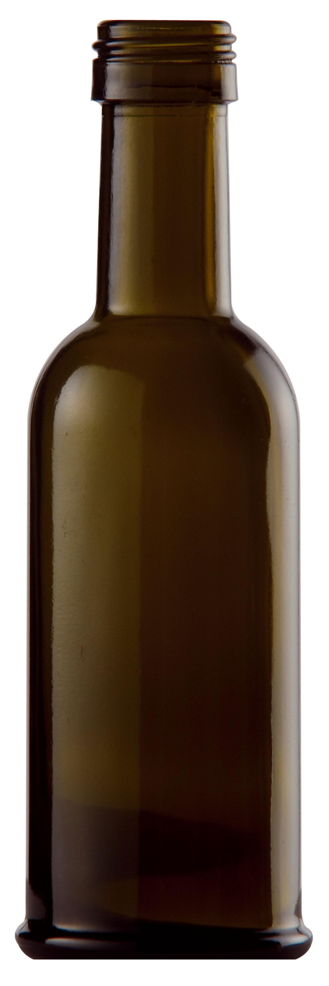 http://ut20.com/botellas-de-vidrio-botellas-para-vino-botellas-aceites-botellas-licores/