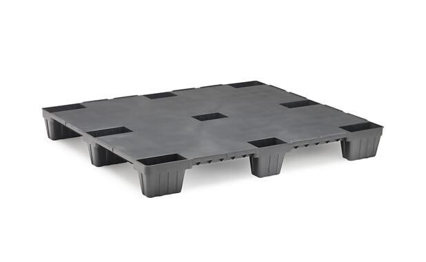 http://ut20.com/palets-de-plastico-palet-americano-palet-europeo-media-paleta-cuarto-palet-airfreight/