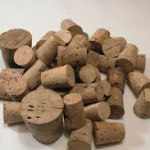 http://ut20.com/tapon-corcho-natural-colmatado-aglomerado-micro-11/