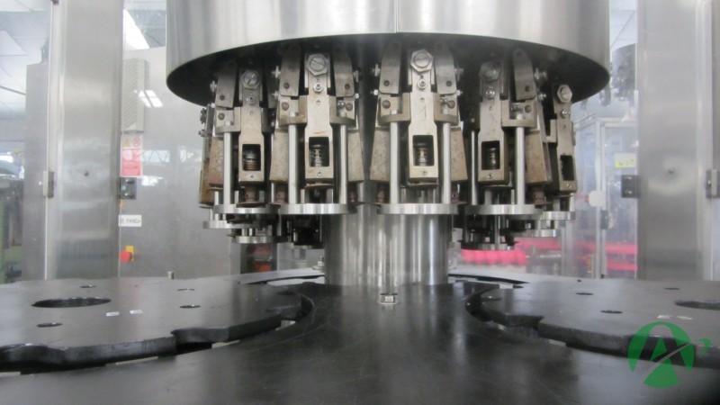 http://ut20.com/maquinas-taponadoras-maquinas-tapadoras-pilfer-corcho-tapas-de-tapado-taponadoras-maquinas-tapadoras-pilfer-corcho-tapas/?preview_id=591&preview_nonce=794d4ec8a8&preview=true