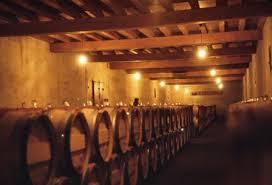 http://ut20.com/tapon-sintetico-tapones-sinteticos-vinos-licores-aceites-destilados/