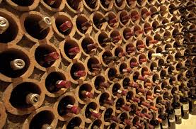 torquimetros botellas