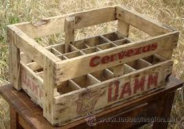 http://ut20.com/cajas-portabotellas-refrescos-cervezas-aguas-agricola-manutencion/