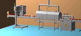 http://ut20.com/sistemas-de-retraccion-de-sleeves-tunel-de-vapor-horno/