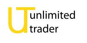 Unlimited Trader